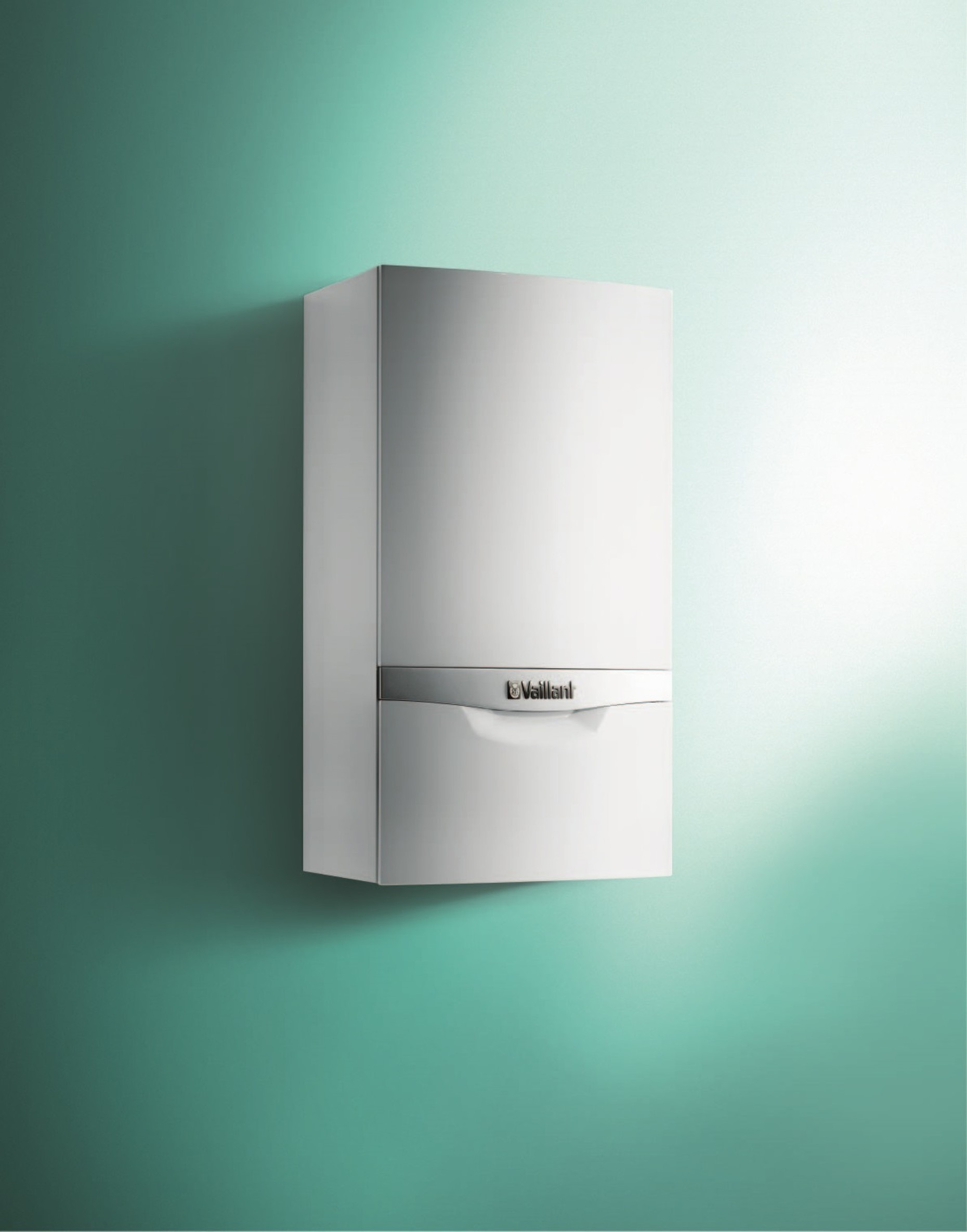 купить котел Vaillant turboTEC plus VUW 242 5 5,котел Vaillant turboTEC plus VUW 242 5 5,Vaillant turboTEC plus VUW 242 5 5,котел Vaillant turboTEC plus VUW 242 5 5 цена,котел ваиллант турботек плюс вув 242 5 5